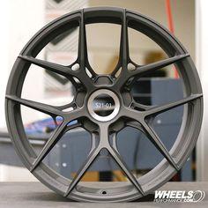 Rims For Cars, Rims And Tires, Wheels And Tires, Car Wheels, Corvette Wheels, Porsche Wheels, Vossen Wheels, Momo Wheels, Racing Rims