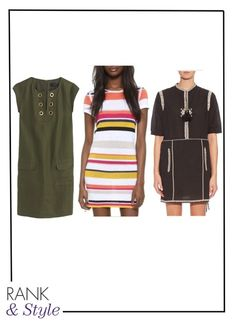The Ten Best Summer Dresses On Sale // Shop the best here!