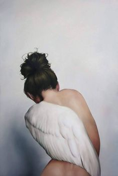 Amy Judd - Tender Transformation - Oil on canvas © Artist Art Sketches, Art Drawings, Illustration Arte, Photography Illustration, Gcse Art, Surreal Art, Art Inspo, Artwork, Photos