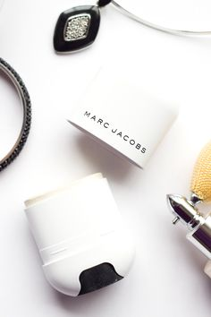 Highlighter obsessed? Today I'm dishing on the new Marc Jacobs Beauty Glow Stick. Was it the stuff dreams are made of? Was it a total dud? Read more to find out!