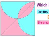 Geometry Math Games for High School