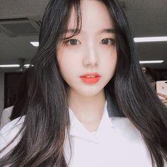 이예진_Yi Ye Jin: _0_0yj