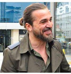 Best Profile Pictures, Quotes Deep Feelings, Most Handsome Men, Turkish Actors, Actors & Actresses, Personality, Fans, Celebrities, Fictional Characters