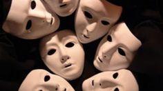 Massimiliano Riccardi    Infinitesimale: La vibrante protesta