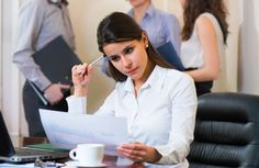 Short term loans Queensland will assist you to find suffice funds for your urgent cash demands; this monetary plan is especially designed for those people suffering with weak financial standing. http://www.shorttermloansqueensland.com.au/contact-us.html