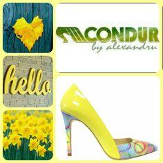 Shop online #CONDURbyalexandru www.condurbyalexandru.com Ss 15, Leather Shoes, Online Shopping, Sandals, Leather Dress Shoes, Leather Boots, Tv Shopping, Leather Booties