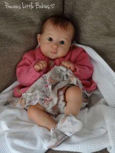Mackenzie-Reborn-Doll-KIT-By-Jessica-Schenk-LE-450
