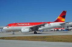 avianca_airlines_a319
