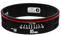 85mm Pro C. $15. available here- http://www.lensbracelet.com/product/85mm-pro-c