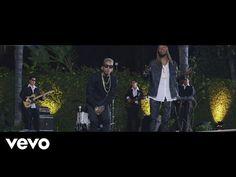 Kid Ink - Promise ft. Fetty Wap - YouTube Music