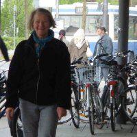 Margriet Samwel-Mantingh Baby Strollers, Children, Baby Prams, Young Children, Boys, Kids, Prams, Strollers, Child