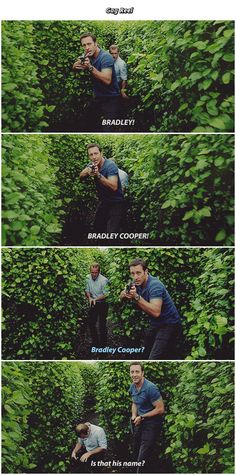scott caan alex o'loughlin hawaii five 0 season 4 bradley cooper BRADLEY! BRADLEY COOPER!! :D been waiting so long to do a 1080 rich set of this so