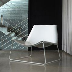 Earl Lounge Chair