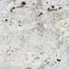 Revestimento de mármore