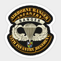 Airborne Ranger, Us Army Rangers, 75th Ranger Regiment, Fort Benning, Holy Shirt, Army Infantry, Military Diorama, Military Guns, Paratrooper