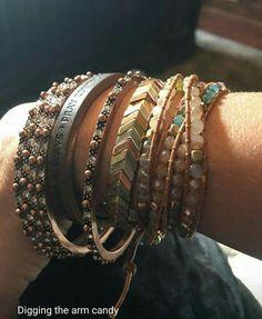 Fall 2016 bracelets http://christinemaulsby.mypremierdesigns.com/Index?TabName=ViewMyCatalog