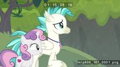 Image result for mlp season 8 seapony