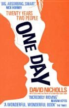 One Day [Book]