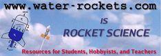 www.water-rockets.com