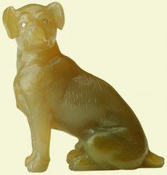 Labrador Retriever | Royal Collection Trust