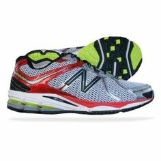New Balance M 880 SR2 Mens Running sneakers / Shoes - Silver :Disclosure :Affiliate Link