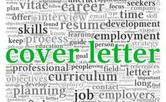 How to write an Effective Covering Letter - Caribbean Jobs Career Advice Job Career, Career Advice, Caribbean Jobs, Job Advertisement, Educational Websites, Cover Letter For Resume, Words Worth, Resume Tips, Writing Tips