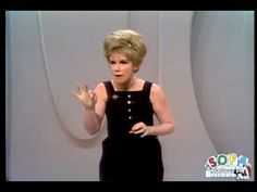 Joan Rivers Was A Pioneer, But No Feminist Icon - Joan Rivers broke new ground and shattered glass ceilings, and all on the corpses of her prey. Women.