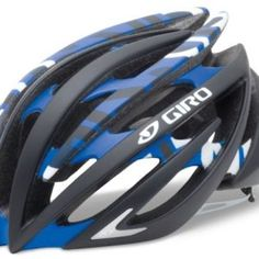 d2b076a6 17 Best Giro Cycling Helmet Parts images | Cycling Helmet, Bicycle ...