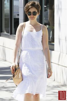 Lily-Collins-GOTSLA-Mulberry-Street-Style-Tom-LOrenzo-Site-TLO (2)