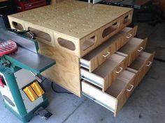5 Resolute Cool Tricks: Woodworking Chest Awesome woodworking organization tips.Woodworking Ideas For Teens woodworking lamp wood veneer.