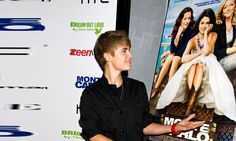 """The 'baby' fame Canadian singer, Justin Bieber is all set to pour his heart out in new album. In Ryan Seacrest's radio show he announced that he will be performing at KIIS FM's Wango Tango concert on 9th May.   During the show he said: """"There is a lot of stuff that I've been going through over the last few years,"""" he said. """"I just really want to bleed it on this record. I want people to know that I'm not playing around. I'm not doing a record that is cookie cutter or doing something that I…"""