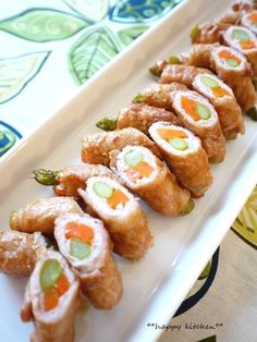 たっきーママ@**happy kitchen**