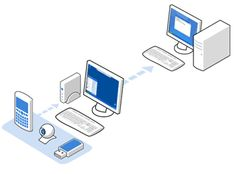 Remote can easily store all user activity with date, time, name and location of in the log file. Being A Landlord, Monitor, Remote, Exercises, Software, Meet, Technology, Activities, Store