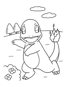 48 best pokemon coloring images on pinterest pokemon coloring