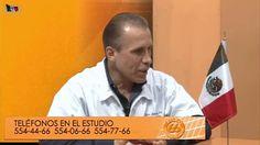 Elver Jiménez Díaz nos dice qué es la Otorrinolaringología