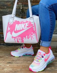 Adidas Bags, Nike Bags, Adidas Sneakers, Chanel Sneakers, Hype Shoes, All About Shoes, Childrens Shoes, Boys Shoes, Beautiful Shoes