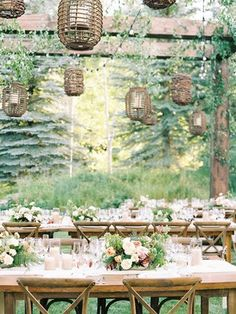 V&J Sun Valley Wedding | 17 more photos on PartySlate