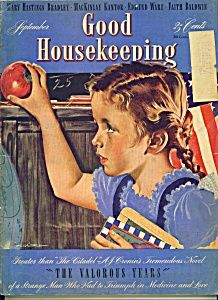 1940s housekeeping - Google Search
