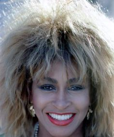 Tina Turner: Iconic singer and timeless beauty! Love it when she rocks out! Tina Turner: Iconic singer and timeless beauty! Tina Turner, Music Icon, Soul Music, Indie Music, Ozzy Osbourne, Female Singers, Famous Women, Timeless Beauty, Famous Faces