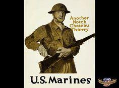 Mission accomplished Marines