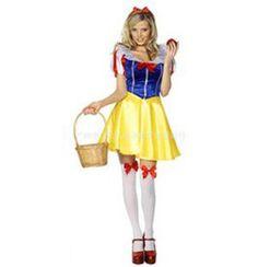 Hallowen Costumes~  cartoon-costume.com