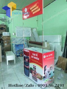 Làm quầy sampling bán hàng lắp ráp giá rẻ tại hcm  Chăm sóc khách hàng :Mrs Phương Thảo  Skype: thao.thienphuc – Zalo, Viber: 0901.36.2191 Website: quaybanhangdidonggiare.com Email: nguyenphuongthao.thienphuc@gmail.com