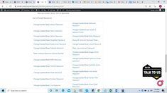 Comcast Email Setting Comcastemailsettingshelp On Pinterest