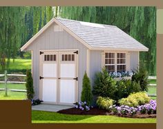 free garden shed plans canada pdf plans 8 x 10 x 12 x 14 x 16 garden shed pinterest gardens and house