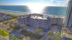 Garden City Realty has fourteen fabulous vacation rentals for you to choose from at the Sea Master Complex, Garden City Beach, SC. Garden City Beach, Surfside Beach, Beach Vacation Rentals, Beach Condo, Sea, The Ocean, Ocean