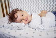 A pszichiáterek megerősítették: azoknál a gyerekeknél, akik későn fekszenek le, nagyobb a mentális zavarok kialakulásának kockázata Face, The Face, Faces, Facial