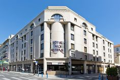 4 Star Hotels Best Hotel Nice Riviera Ping Center Notre Dame France Vacation Champs Elysees Stars