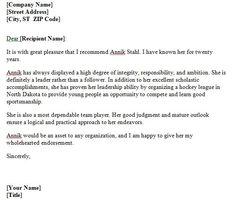 Personal Character Letter Simple Jayani Dilhara Jayanifernandez On Pinterest