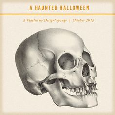 A Haunting Halloween Playlist   Weekly Wrap-Up