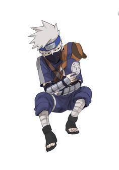 Naruto Uzumaki, Kakashi Anbu, Shikamaru, Anime Naruto, Sasuke, Boruto, Bae, Fan Art, Anime Merchandise